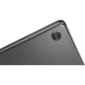 "Lenovo Tab M7 TB-7305X ZA570166SE Tablet - 17.8 cm (7"") - 2 GB RAM - 32 GB Storage - Android 9.0 Pie - 4G - Iron Grey - Me"