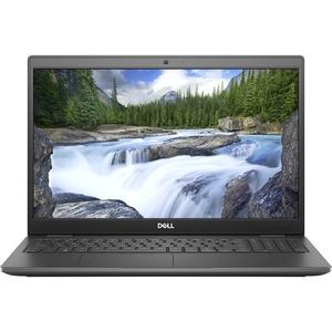 "Dell Latitude 3000 3510 39.6 cm (15.6"") Notebook - Full HD - 1920 x 1080 - Intel Core i5 (10th Gen) i5-10310U Quad-core (4"