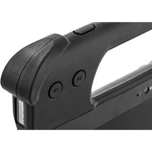 """Xplore XPAD L10 Tablet - 25.7 cm (10.1"""") WUXGA - Core i5 8th Gen i5-8250U 1.60 GHz - 8 GB RAM - 128 GB SSD - Windows 10 Pr"""