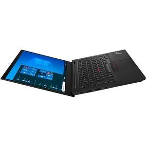 "Lenovo ThinkPad E14 Gen 2 20TA000EHV 35.6 cm (14"") Notebook - Full HD - 1920 x 1080 - Intel Core i5 (11th Gen) i5-1135G7 Q"