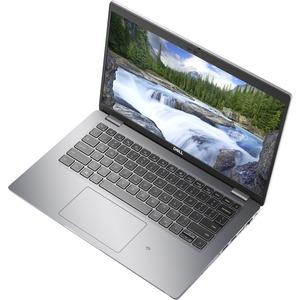 "Dell Latitude 5420 14"" - Full HD 1920x1080 - i7-1165G7 2.80 GHz - 16GB RAM - 512GB SSD - Thunderbolt - 4 Cell Battery - In"