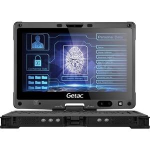 "Getac V110 V110 G6 29.5 cm (11.6"") Touchscreen Rugged 2 in 1 Notebook - Full HD - 1920 x 1080 - Intel Core i7 (10th Gen) i"