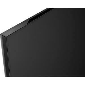 "Sony BRAVIA FW-43BZ35J 109.2 cm (43"") LCD Digital Signage Display - Yes - Sony X1 - 3840 x 2160 - Direct LED - 560 cd/m² -"