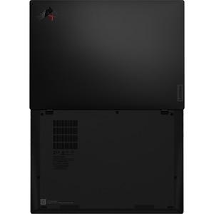 "Lenovo ThinkPad X1 Nano Gen1 20UN002GHV LTE 33 cm (13"") Notebook - 2K - 2160 x 1350 - Intel Core i5 (11th Gen) i5-1130G7 Q"