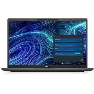 "Dell Latitude 7420 - i5-1135G7 - 8GB DDR4 - 256GB SSD - 14"" FHD - Intel Iris Xe Graphics - Thunderbolt - 4 Cell Battery -"