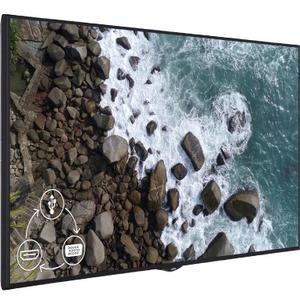 "Vestel UHM65UH82/4 165.1 cm (65"") LCD Digital Signage Display - Yes - 3840 x 2160 - Direct LED - 400 cd/m² - 2160p - USB -"
