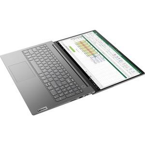 "Lenovo ThinkBook 15 G2 ITL 20VE00FMHV 39.6 cm (15.6"") Notebook - Full HD - 1920 x 1080 - Intel Core i5 (11th Gen) i5-1135G"