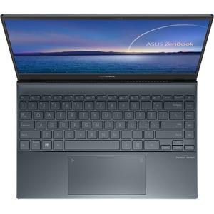 ZENBOOK UX325EA CI5-1135G7 8GB 512GB 13.3 I W10H GREY 3Y