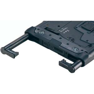 """ads-tec TabX ITC8113 Tablet - 33.8 cm (13.3"""") - 8 GB RAM - Intel Celeron 2980U 1.60 GHz - 1920 x 1080"""