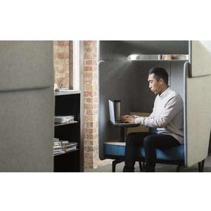 "HP EliteBook 840 G8 35.6 cm (14"") Notebook - Full HD - 1920 x 1080 - Intel Core i7 (11th Gen) i7-1165G7 Quad-core (4 Core)"