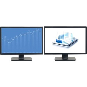 StarTech.com USB-C to DisplayPort Multi Monitor Splitter - USB Type-C 2-Port MST Hub - USB C to 2x DP Splitter - USB Type