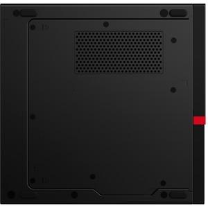 Ordenador sobremesa Lenovo ThinkCentre M630e 10YM0027SP - Intel Core i3 Octava generación i3-8145U 2,10 GHz - 8 GB RAM DDR