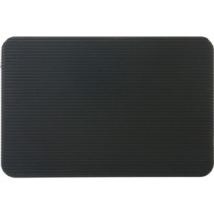 Zotac ZBOX pico PI335 Desktop Computer - Intel Celeron N4100 1.10 GHz - 4 GB RAM LPDDR4 - 64 GB Flash Memory Capacity - Mi