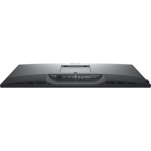 "Dell UltraSharp U4320Q 108 cm (42.5"") 4K UHD WLED LCD Monitor - 16:9 - Silver, Black - 1092.20 mm Class - In-plane Switchi"
