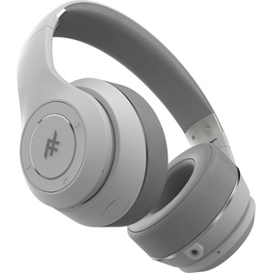 IFROGZ Impulse 2. Product type: Headset, Wearing style: Head-band, Recommended usage: Music. Connectivity technology: Wire