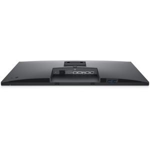"Dell P3221D 80 cm (31.5"") LCD Monitor - Black - 812.80 mm Class"