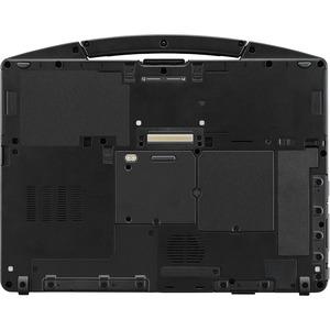 "Panasonic Toughbook FZ-55 FZ-55C-008T4 35.6 cm (14"") Touchscreen Notebook - 1920 x 1080 - Intel Core i5 (8th Gen) i5-8365U"