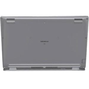 "Dell Latitude 5420 14"" - Full HD 1920x1080 - i5-1135G7 2.40 GHz - 16GB RAM - 256GB SSD - Thunderbolt - 4 Cell Battery - In"