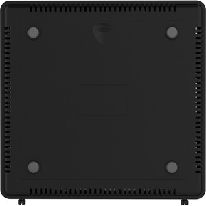 Zotac ZBOX PRO QK7P3000 Desktop Computer - Intel Core i7 7th Gen i7-7700T 2.90 GHz DDR4L SDRAM - Mini PC - NVIDIA Quadro P