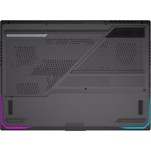 G513QC RYZ5 5600H 8GB 512GB 15.6 D W10H BLCK 3Y