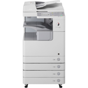 CANON IR2530I 30CPM A3 512MB