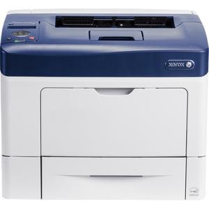 Xerox Phaser 3610N Laser Printer - Monochrome - 1200 x 1200 dpi Print