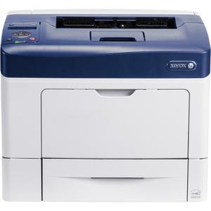 Xerox Phaser 3610DN Laser Printer - Monochrome - 1200 x 1200 dpi Print