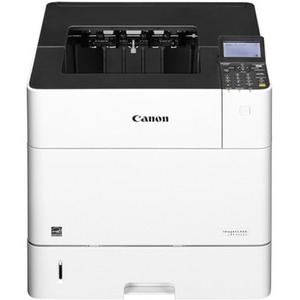 Canon imageCLASS LBP351dn Laser Printer - Monochrome - 600 x 600 dpi Print