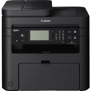 CANON I-SENSYS MF237W BE/NL MFP A4 23ppm USB