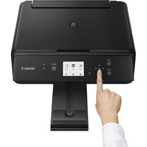 CANON PIXMA TS5053 GR 4800X1200 13PPM A4 AIO