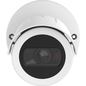 AXIS M2026-LE Mk II 4 Megapixel Network Camera - Bullet - 15 m Night Vision - H.264, H.265, MPEG-4 AVC, MJPEG - 2688 x 152