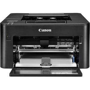 Canon imageCLASS LBP162dw Laser Printer - Monochrome - 600 x 600 dpi Print
