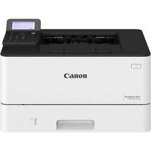 Canon imageCLASS LBP214dw Laser Printer - Monochrome - 600 x 600 dpi Print