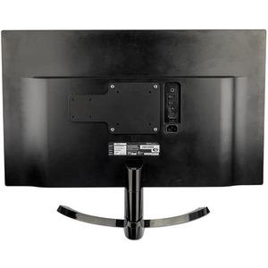 StarTech.com Soporte para Docking Station - Compatible con VESA - de Acero - 75 x 75, 100 x 100 Norma VESA