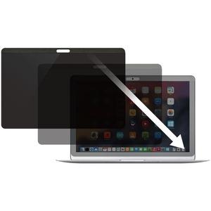 """StarTech.com Filtro de Privacidad para Portátiles de 15IN - Mate o Brillante - para MacBooks - Para 38,1 cm (15"""") Pantalla"""