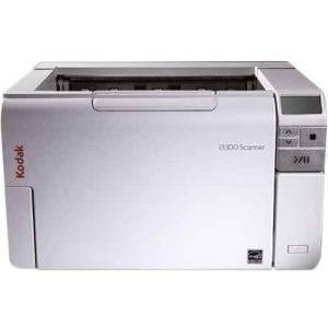 Kodak Alaris i3250 Sheetfed Scanner - 600 dpi Optical - 48-bit Color - 8-bit Grayscale - 50 ppm (Mono) - 50 ppm (Color) -