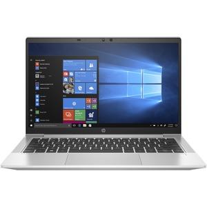"Portátil - HP ProBook 635 Aero G7 33,8 cm (13,3"") - Full HD - 1920 x 1080 - AMD Ryzen 5 PRO 4650U Hexa-core (6 Core) 2,10"