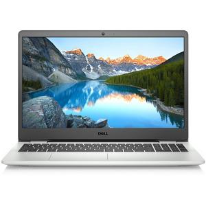 """LAPTOP 15"""" INSPIRON 3501 INTEL CI3-1115G4 8GB DE RAM 256 SSD DISCO DURO W10 HOME 1 AÑO DE GARANTÍA"""