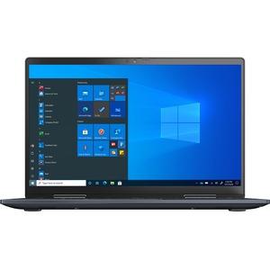 "Dynabook/Toshiba Portege X30W-J 33.8 cm (13.3"") Touchscreen 2 in 1 Notebook - Full HD - 1920 x 1080 - Intel Core i7 11th G"