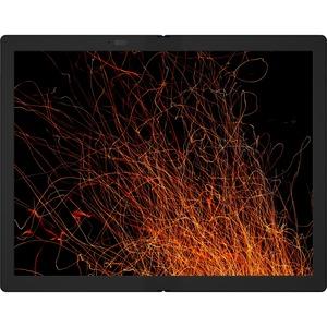 """Lenovo ThinkPad X1 Fold Gen 1 20RL0012HV Tablet - 33.8 cm (13.3"""") QXGA - Intel Core i5 i5-L16G7 Penta-core (5 Core) 1.40 G"""