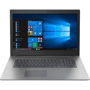 """Portátil - Lenovo IdeaPad 3 15ADA05 81W10093LM 39.6cm (15.6"""") - HD - 1366 x 768 - AMD Ryzen 3 3250U Dual-core (2 núcleos)"""
