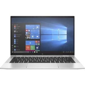 "HP EliteBook x360 1040 G7 35.6 cm (14"") Touchscreen 2 in 1 Notebook - Full HD - 1920 x 1080 - Intel Core i5 (10th Gen) i5-"