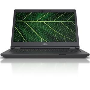 "Fujitsu LIFEBOOK E E5411 35.6 cm (14"") Notebook - Full HD - 1920 x 1080 - Intel Core i7 (11th Gen) i7-1165G7 Quad-core (4"