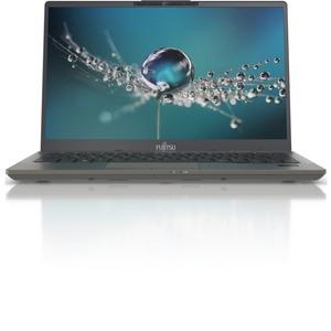 """Fujitsu LIFEBOOK U U7411 35.6 cm (14"""") Notebook - Full HD - 1920 x 1080 - Intel Core i7 (11th Gen) i7-1165G7 Quad-core (4"""