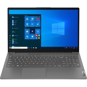 """Portátil - Lenovo V15-ITL 82KB000MSP 39,6 cm (15,6"""") - Full HD - 1920 x 1080 - Intel Core i5 (11a generación) i5-1135G7 Qu"""