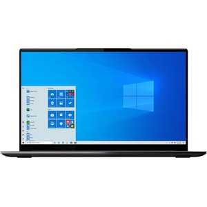 "Lenovo Yoga Slim 9 14ITL5 82D10031HV 35.6 cm (14"") Touchscreen 2 in 1 Notebook - 4K UHD - 3840 x 2160 - Intel Ryzen 7 PRO"