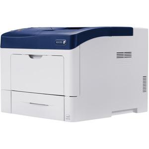 Xerox Phaser 3610DNM Laser Printer - Monochrome - 1200 x 1200 dpi Print