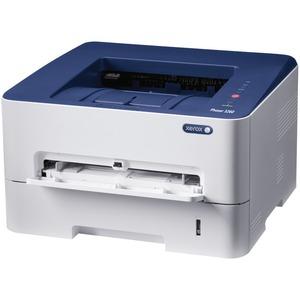 Xerox Phaser 3260DNI Laser Printer - Monochrome - 4800 x 600 dpi Print