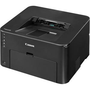 Canon imageCLASS LBP151dw Laser Printer - Monochrome - 1200 x 1200 dpi Prin