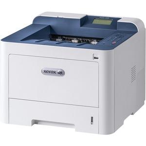Xerox Phaser 3330/DNI Laser Printer - Monochrome - 1200 x 1200 dpi Prin